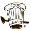 Small_1458251645-food_service